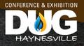 DUG Haynesville