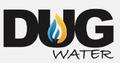 DUG Water