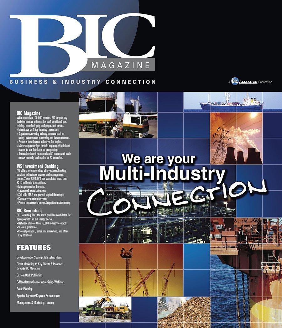 BIC Generic Cover Black.jpg