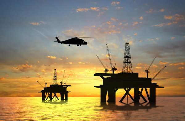 Oil rigs with helicopter.jpg