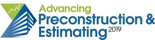 Advancing Preconstruction Building Estimation