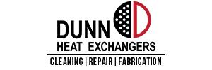 Dunn Heat
