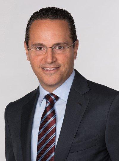 Wael Sawan