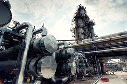 Refinery 33.jpg
