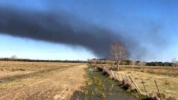 Liberty County tank explostion.jpg