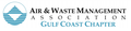 Air & Waste Management.PNG