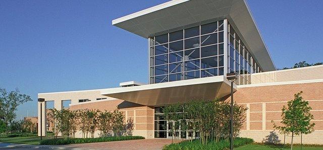 San Jac building.jpg