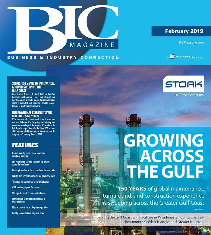 Feb 19 front cover v2.jpg