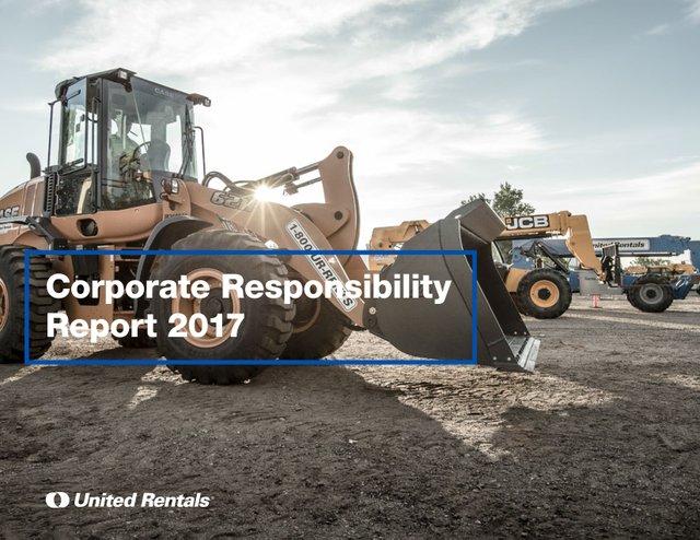 Supplier News United Rentals 5.jpg