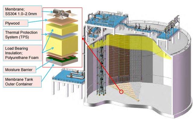 NISTM.jpg