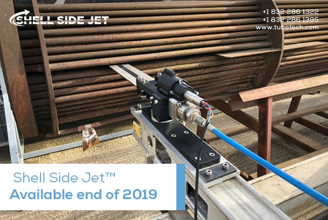 Shell_Side_Jet_Coming_2019.png