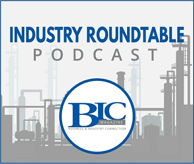 Industry Roundtable Introduction