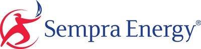Sempra Energy.jpg