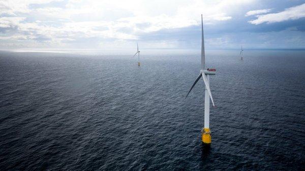 wind offshore.jpg