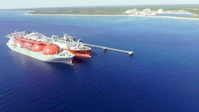 LNG Ship.jpg