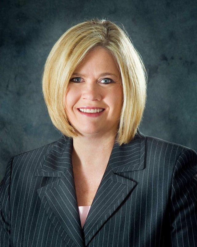 Cheryl Kunz