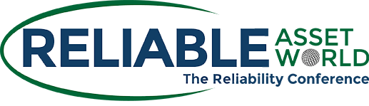 Reliable-Aset-World-logo.png
