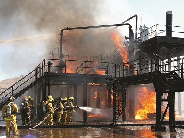 MSA_BIC_Industrial Fire Brigade v2.jpg