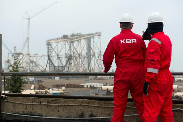 kbr-secures-services-deal-for-png-energy-projects.jpg