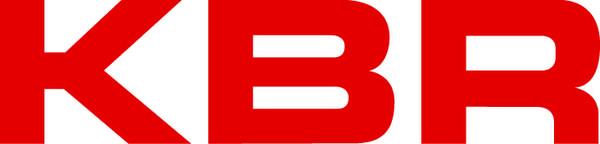 KBR_Red.jpg