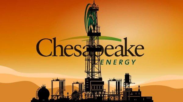 Chesapeake-Energy.jpg