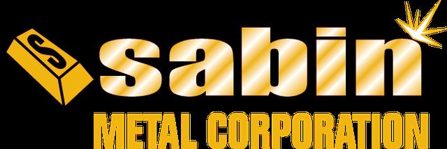 SabinLogo-gold_typeOrig.png