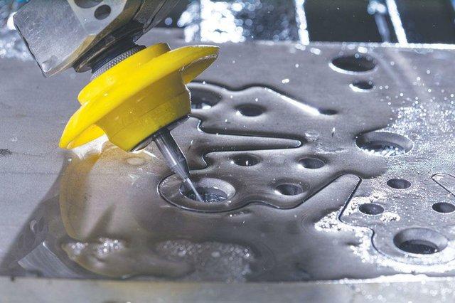 what-s-trending-in-waterjet-technology--1496339415.jpg