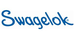 swagelok.png
