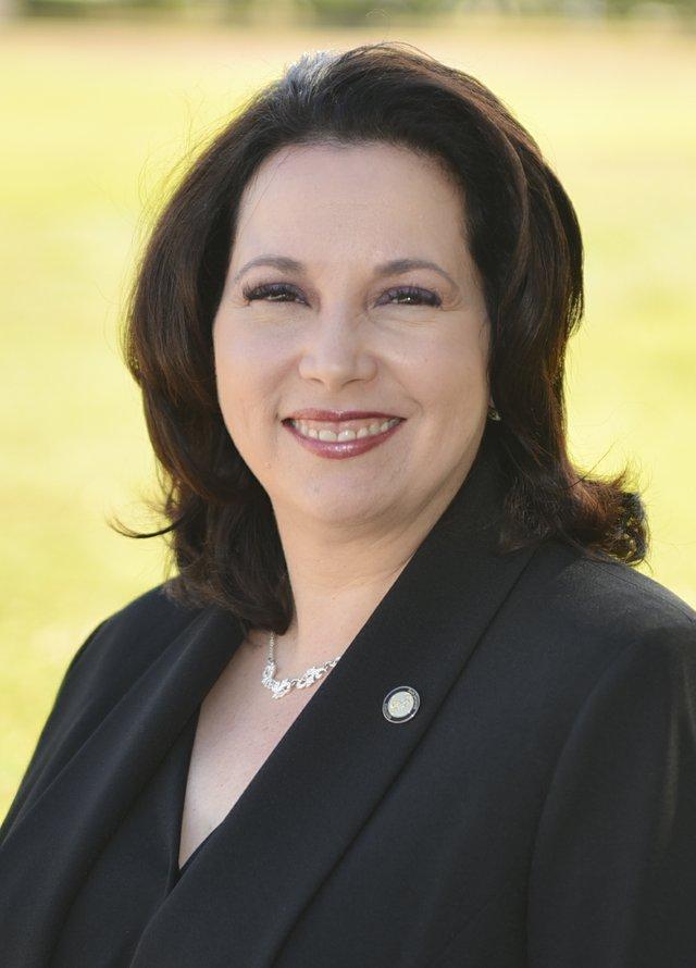 Sandra Ramirez.jpg