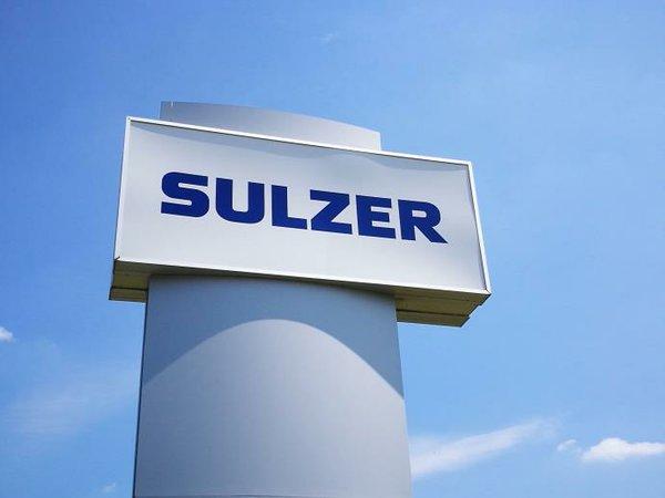 sulzer-sign.jpg