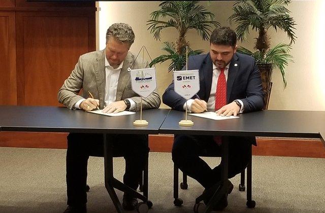 MOU Signing 2.jpg