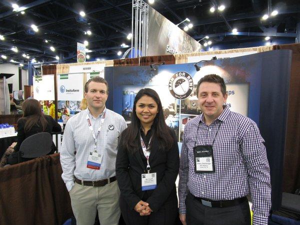 Underground Construction Technology 135.JPG