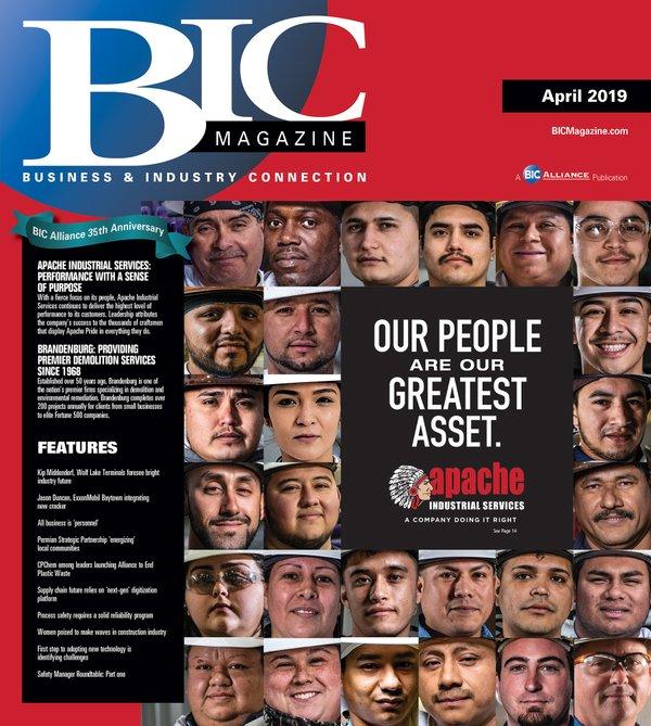 BIC April 2019 front cover.jpg
