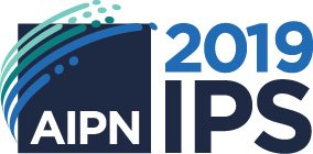 2019 Logo AIPN IPS.jpg