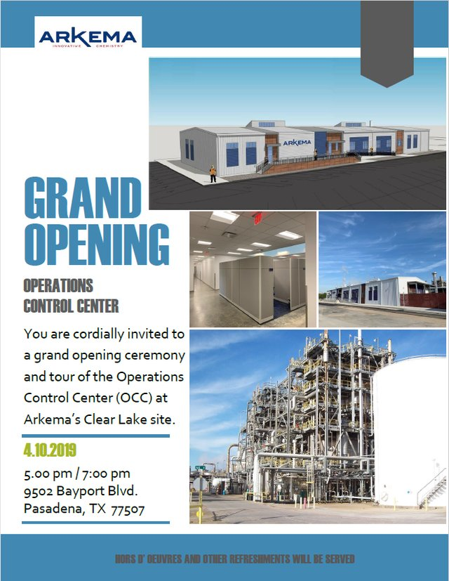 OCC Grand Openiong Flyer.PNG