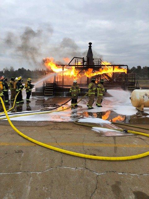 Industrial Rescue.JPG
