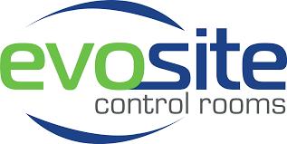 evosite logo.png