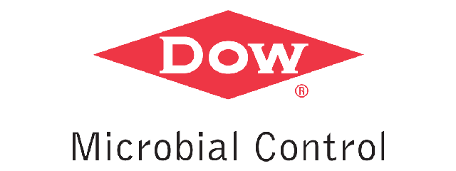 Dow-Microbial.png