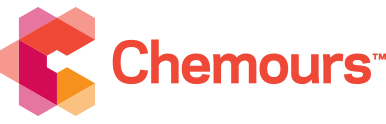 chemours-logo-x2.png