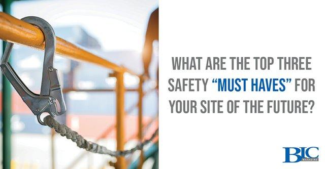 SafetyRoundTable_LinkedIn_and_Facebook3.jpg