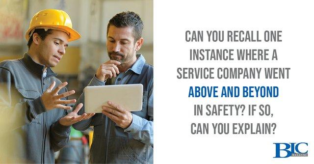 SafetyRoundTable_LinkedIn_and_Facebook4.jpg