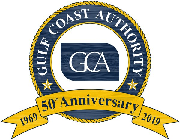 \\gcatx.org\Shared\CO\Graphics\CADD\GCADWG\GCA\GCAMISC\50th\50TH