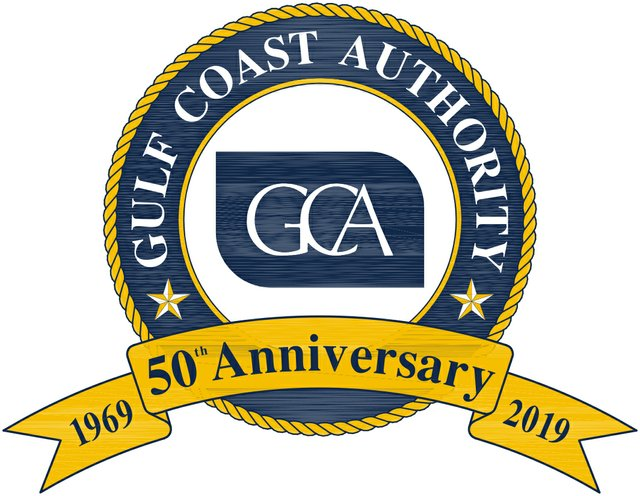 \\gcatx.org\Shared\CO\Graphics\CADD\GCADWG\GCA\GCAMISC\50th\50TH