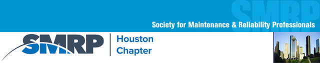 SMRP Houston logo.png
