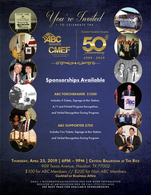 50th anniversary gala 2.jpg