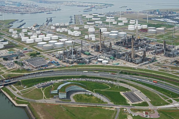 bp-refinery-overview.jpg