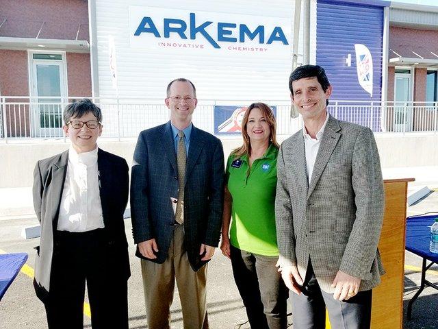 Arkema control room opening photo.jpg