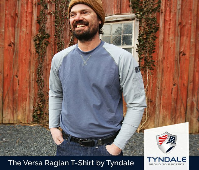 VersaRaglanTshirt-Tyndale.jpg