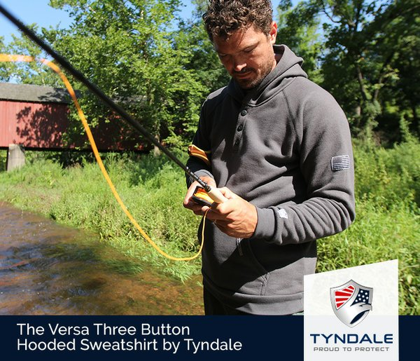VersaSweatshirt-Tyndale.jpg