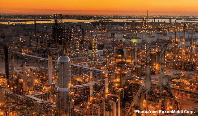 180726-ExxonMobil_Baytown_final.jpg